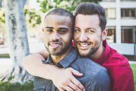 Black White Interracial Dating