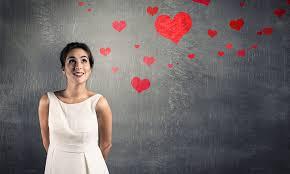 Italian Love date