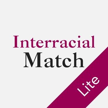 interracial match